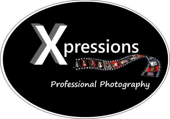 Xpressions Professional Photography